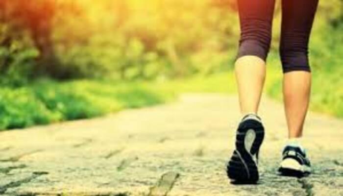 Mejores aplicaciones para correr