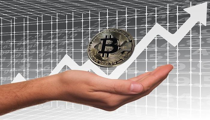 Mejores apps para invertir en la bolsa de valores