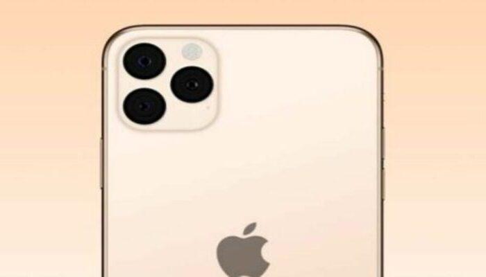 Mejores aplicaciones para iPhone 11