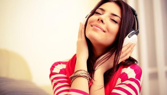 Mejores apps para escuchar música desde el móvil