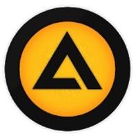 App AIMP