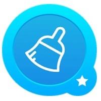 App AVG