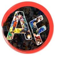 App Anime Flux