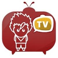 App Anime TV