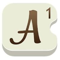 App Apalabrados