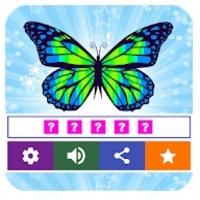 App Aprendizaje