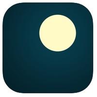 App Autoslee