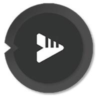 App BP