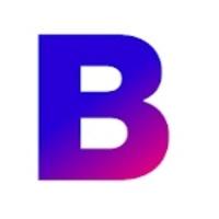 aplicación de bolsa de valores App Bloomberg