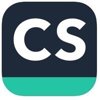 CamScanner aplicaciones para iOS