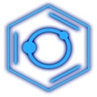 Center Mejores apps para ver anime desde el móvil