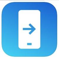 App PC