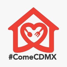 Come CDMX