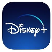 App Disney