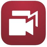 Doubletake aplicaciones para iPhone 11
