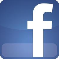 Facebook las mejores aplicaciones para iPhone11