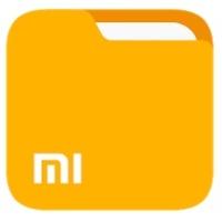 App File Manager