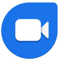 aplicaciones para hacer videollamadas en computadora