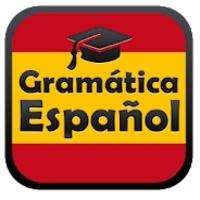 App Gramática