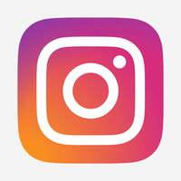 App Instagram una de las mejores aplicaciones para iPhone11