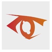 MALClient apps para ver anime desde el móvil