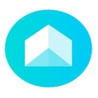 App Mint Launcher