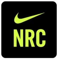 NRC Mejores apps para correr