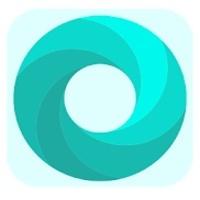 App Mint mejores apps para Xiaomi