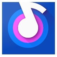 App Omnia