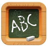 App Ortografía española