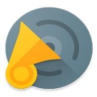 App PMP