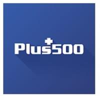 App Plus 500