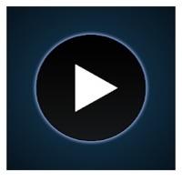 App Poweramp