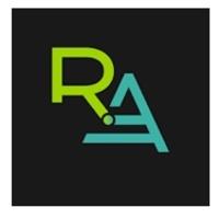 App RA