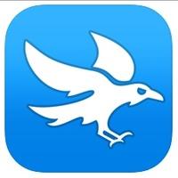App Raven