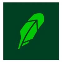 invierte es las bolsas de valores App Robin Hood