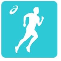 App Runkeeper