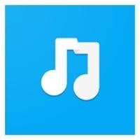 App SMP
