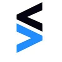 aplicación de marcadores financieros App Stock
