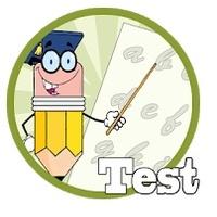 App Tests mejores aplicaciones para aprender ortografía