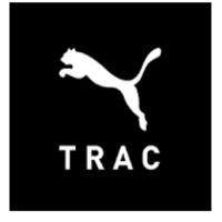 App Trac