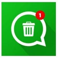 App Whats para Xiaomi
