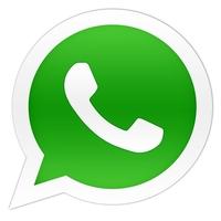 WhatsApp una de las las mejores aplicaciones para iPhone11