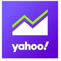 aumenta tus finanzas App Yahoo