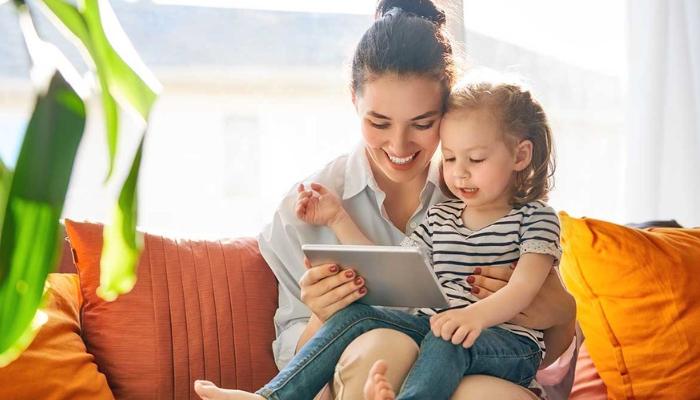 aplicaciones de control parental para android gratis