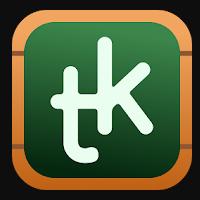 apps para profesores-aplicaciones educativas para profesores
