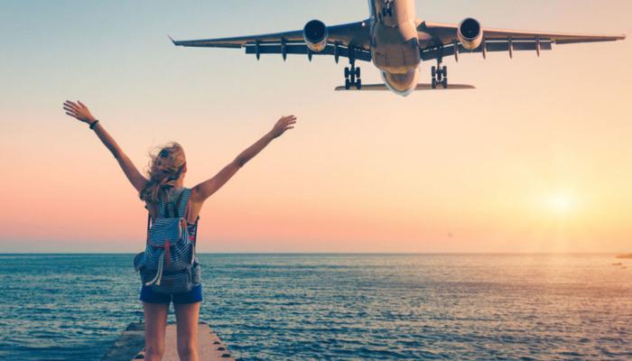 aplicaciones para buscar vuelos baratos