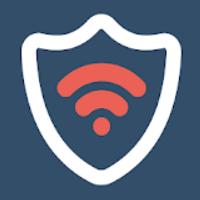 aplicaciones para bloquear wifi