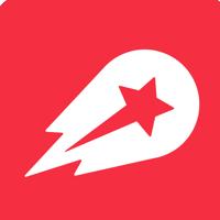 app de delivery Colombia