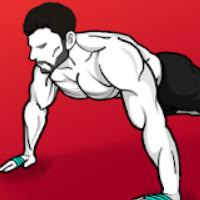 Las mejores aplicaciones para hacer ejercicio en casa